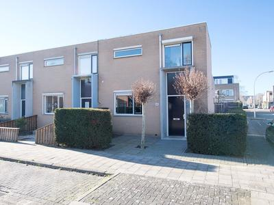 Torenmeesterstraat 46 in Zwolle 8043 CE