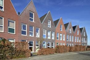 Barwerd 6 in Groningen 9746 CT