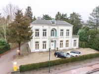Dorpsstraat 77 in Doorn 3941 JL