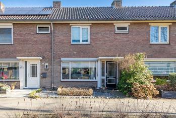 Levylaan 7 in Eindhoven 5652 VH