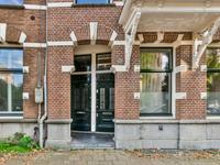 Koninginneweg 49 3 in Amsterdam 1075 CG