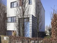 Christinaweg 2 in Wageningen 6709 SE