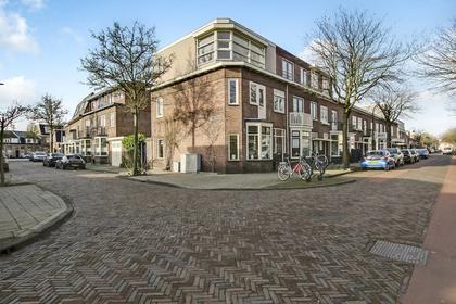 Pijnboomstraat 89 in Haarlem 2023 VP