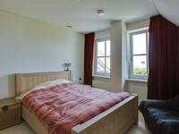 Pruimenhof 3 in Bergschenhoek 2661 LL
