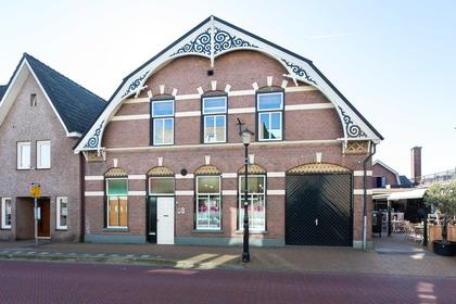 Langestraat 69 in Delden 7491 AB
