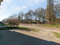 Hoorntjesweg 31 in Winschoten 9675 NB