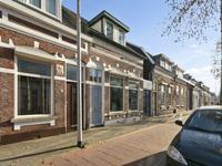 Boutershemstraat 20 in Bergen Op Zoom 4611 KC