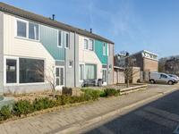 Fuchsiastraat 21 in Doesburg 6982 DE