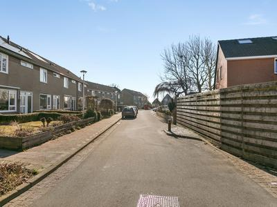 Beckeringhstraat 2 in Onderdendam 9959 PT