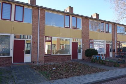 Namenstraat 6 in Haarlem 2034 RR