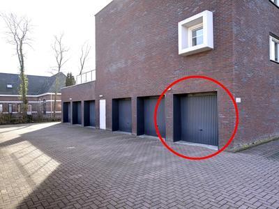 Pieter Bieremastraat 17 in Appingedam 9901 EA