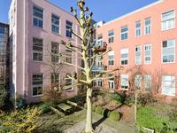 Nicolaas Beetsstraat 194 in Utrecht 3511 HG
