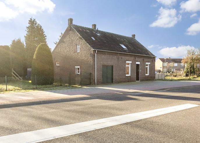 Rijksweg Noord 98 in Swalmen 6071 KZ