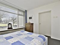 Johanna Van Brabantlaan 59 in Hilvarenbeek 5081 SC