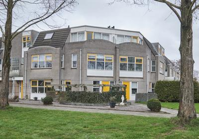 Appelhof 18 in Tolbert 9356 BT