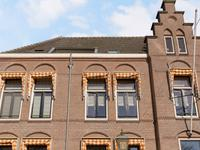 Klooster Leuterstraat 31 -04 in Wijk Bij Duurstede 3961 AX