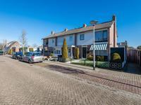 Pater Van Vlerkenstraat 2 in Helmond 5706 TT