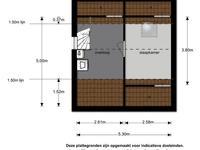 Sleutelbloem 19 in Deurne 5754 SC