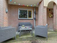 Crocusstraat 6 in Amersfoort 3812 WH