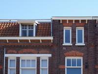 Acaciastraat 3 A in Nijmegen 6521 NE