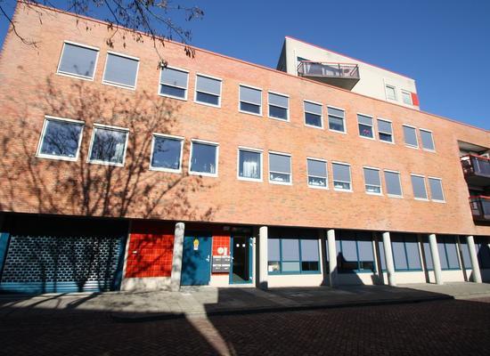 Beertsterstraat 40 in Winschoten 9671 BL