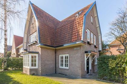 Celebesstraat 7 in Amersfoort 3818 CE
