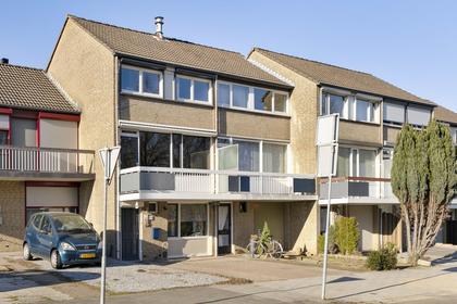 Hei-Grindelweg 5 in Heerlen 6413 BW