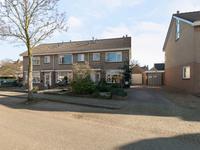 Wolweversstraat 20 in Wezep 8091 KM