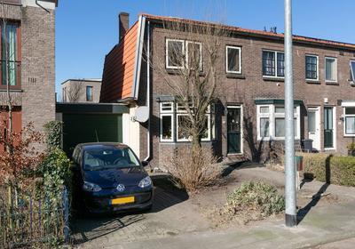 Korte Muiderweg 19 in Weesp 1382 LM