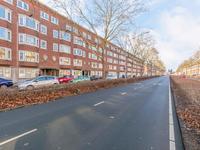 Pleinweg 102 B in Rotterdam 3083 EL