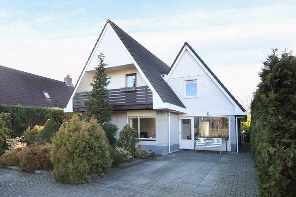 Schoener 18 16 in Lelystad 8243 TP