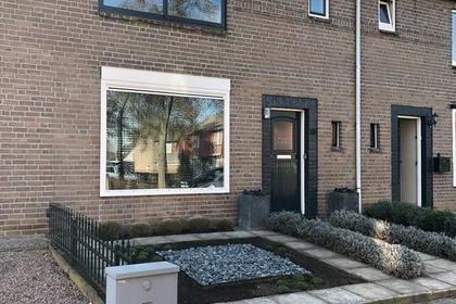 Schildendreef 13 in Cuijk 5431 RE
