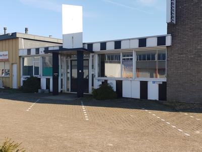 Kaapweg 5 in Meppel 7944 HV