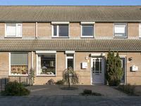 Leeuwenstraat 139 in Eindhoven 5646 BX