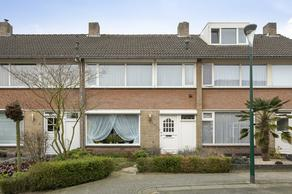 Herikstraat 30 in Bergeijk 5571 HW