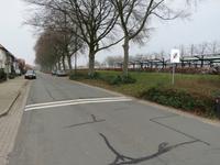 Bontsestraat 14 B in Cuijk 5431 SG
