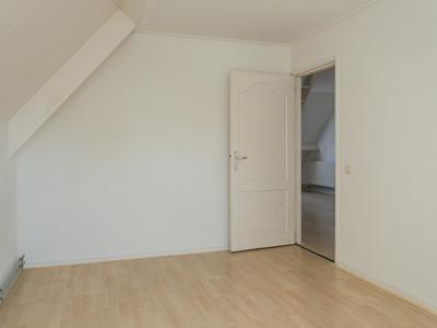 Middenstraat 2 A in Noordlaren 9479 PL