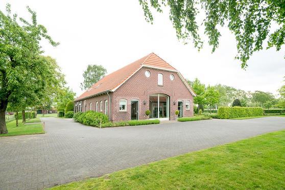Nicolaasweg 9 I in Halle 7025 DL