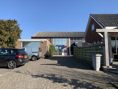 Kleine Poellaan 5 A in Rijsenhout 1435 GK