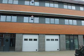 Kraaivenstraat 25 30 in Tilburg 5048 AB