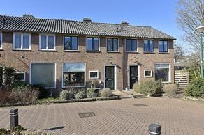 Schutterslaan 9 in Bilthoven 3721 BS