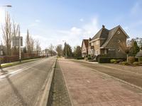 Rijksweg Zuid 74 in Swalmen 6071 NM