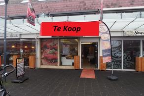 Papegaaienburg 14 in Vlissingen 4386 DA