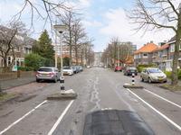 Bildtsestraat 50 in Leeuwarden 8913 EJ