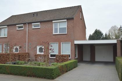 Hazelaar 120 in Liessel 5757 CD