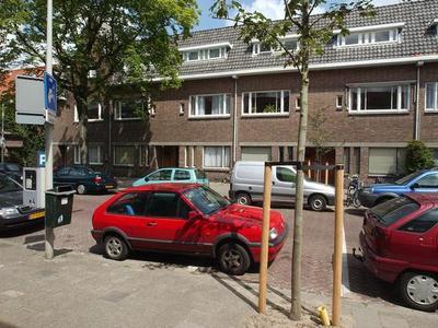 Johannes Bildersstraat 24 in 'S-Gravenhage 2596 EH