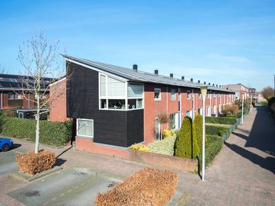 Veerstoepstraat 10 in Zwolle 8043 HB