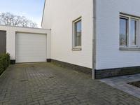 Paul Emsensstraat 11 in Wouwse Plantage 4725 BD