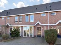 Hartweg 29 in Soest 3762 SC