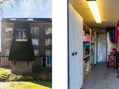 Wingerdpark 102 in Zoetermeer 2724 RG